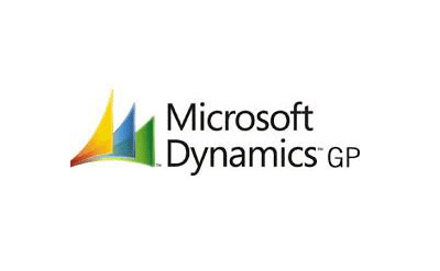 GP Dynamics eConnect Integration At Sessions Payroll